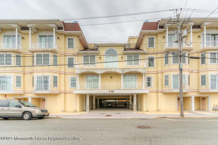 119 Dupont Avenue, 2, Seaside Heights, NJ 08751