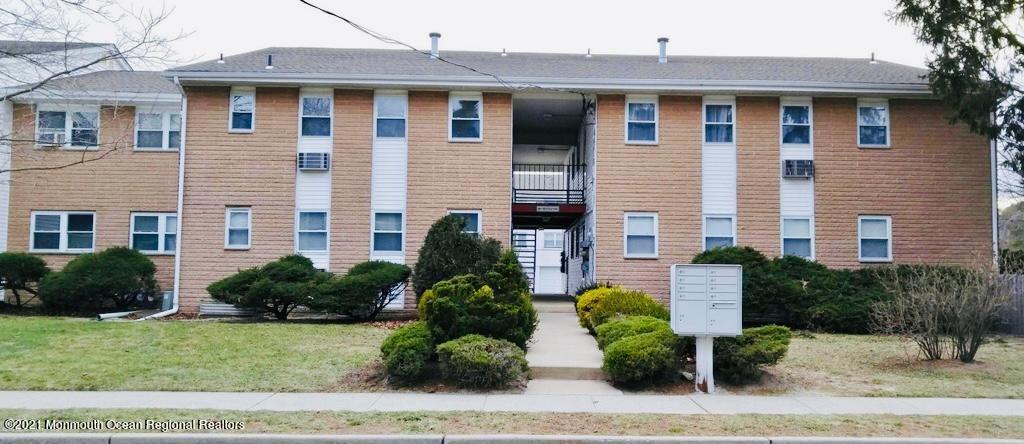 601 Mistletoe Avenue, 12, Point Pleasant, NJ 08742