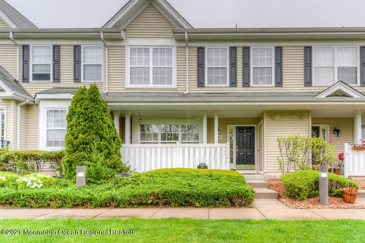 341 Brookfield Drive, Jackson, NJ 08527