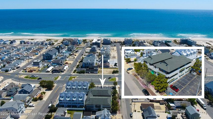 2108 Central Avenue, 4, Seaside Park, NJ 08752
