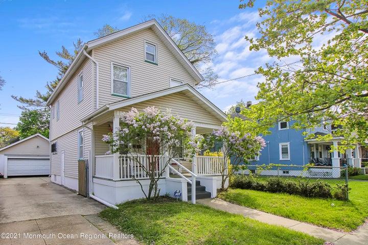 1428 Asbury Avenue, Asbury Park, NJ 07712
