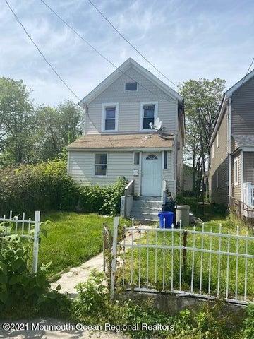 141 Central Avenue, Long Branch, NJ 07740