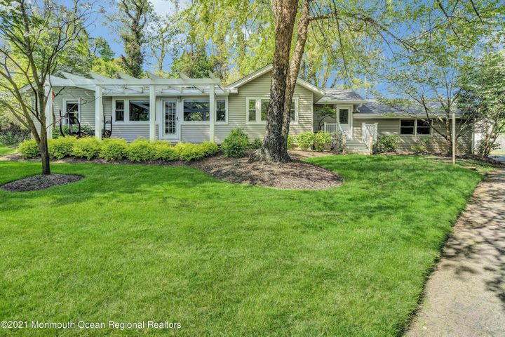 1907 Old Mill Road, Spring Lake Heights, NJ 07762