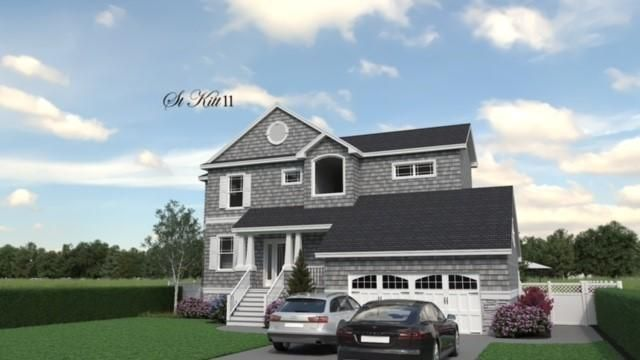 167 Lake Avenue, Island Heights, NJ 08732