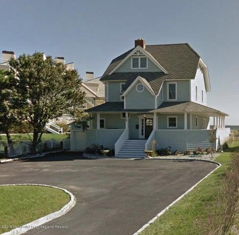 469 Ocean Avenue N, WINTER, Long Branch, NJ 07740