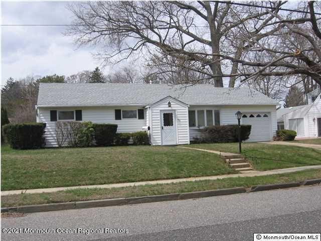 972 Woodgate Avenue, Long Branch, NJ 07740