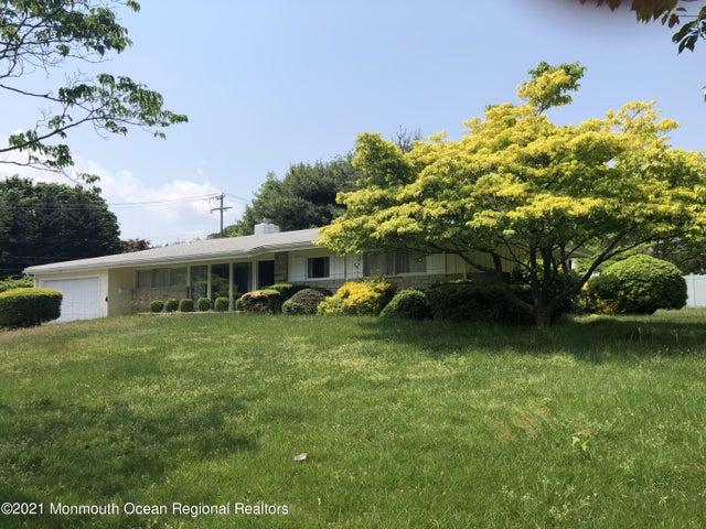 907 Riverview Drive, Brielle, NJ 08730
