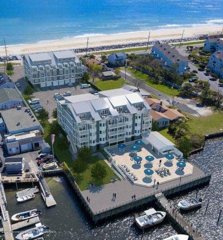 150 Ocean Avenue, #16, Sea Bright, NJ 07760