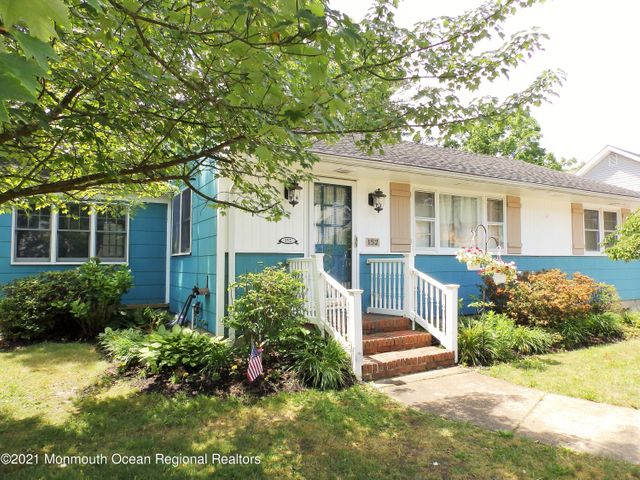 152 Ocean Avenue, Island Heights, NJ 08732