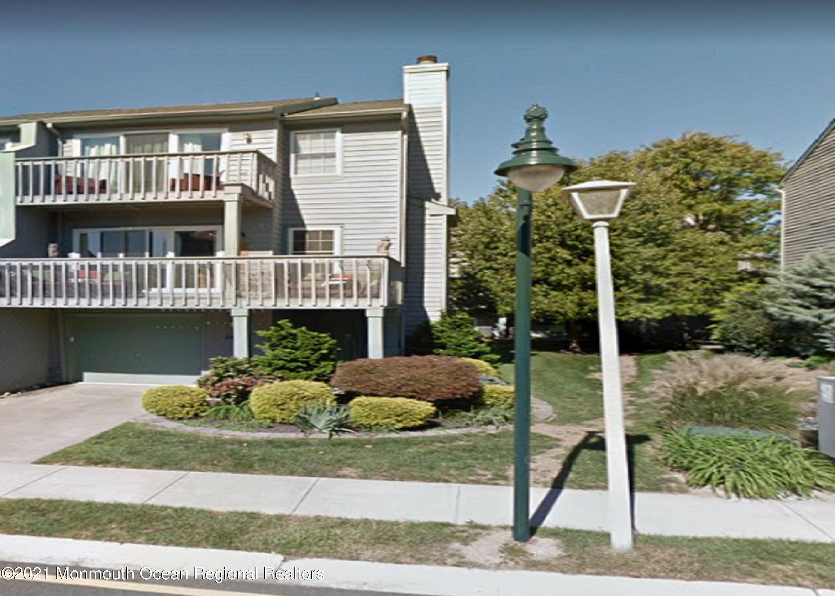 315 Spinnaker Way, Neptune Township, NJ 07753