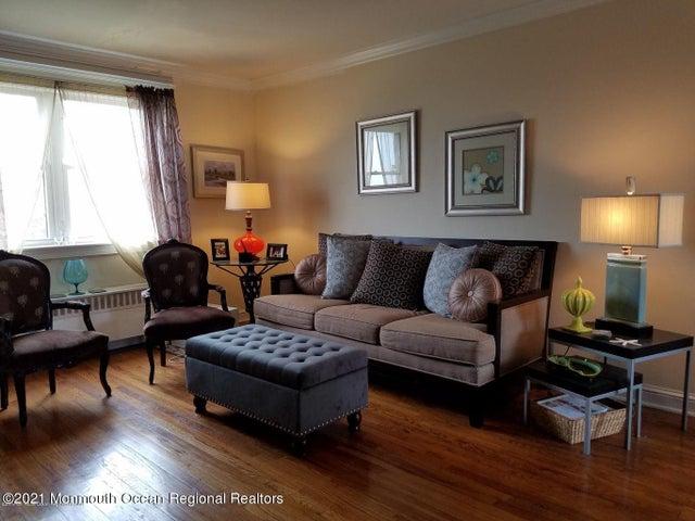 302 Deal Lake Drive, 25, Asbury Park, NJ 07712