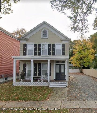 1928 Bartle Avenue, Scotch Plains, NJ 07076