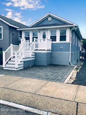 19 Decatur Avenue, Seaside Park, NJ 08752