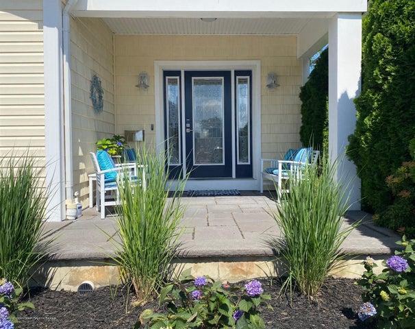 1828 E Fernwood Road, Lake Como, NJ 07719