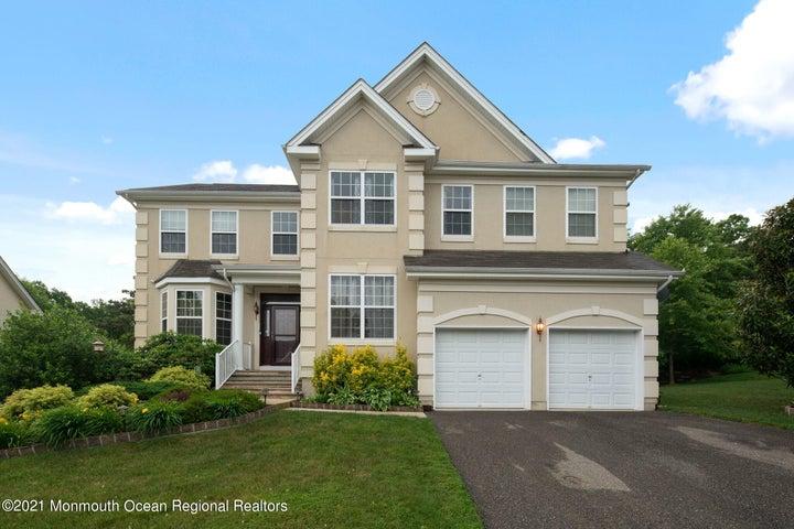 39 Freedom Hills Drive, Barnegat, NJ 08005