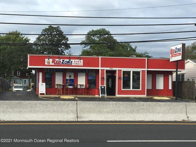 969 Highway 36, Middletown, NJ 07748