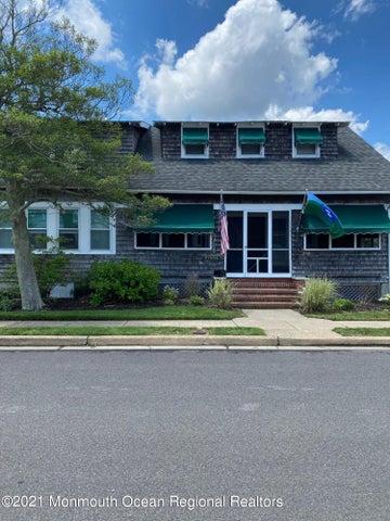 400 W Lake Avenue, Bay Head, NJ 08742
