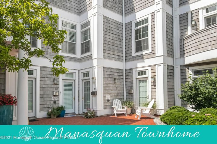 164 Main Street, Manasquan, NJ 08736