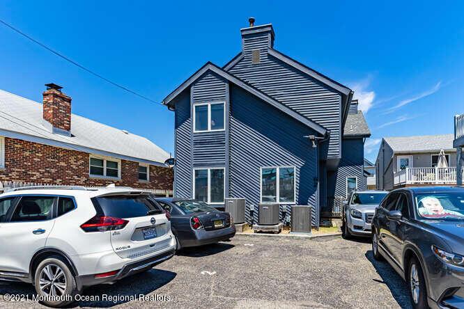 62 Sherman Avenue, A1, Seaside Heights, NJ 08751