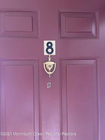 20 Augusta Court, 8, Freehold, NJ 07728