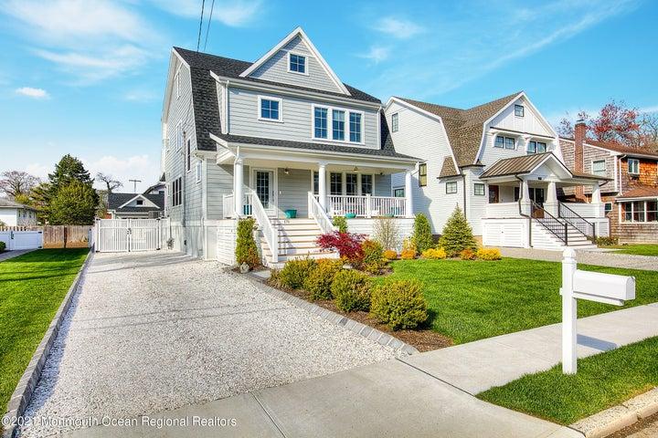 170 Osborne, Bay Head, NJ 08742
