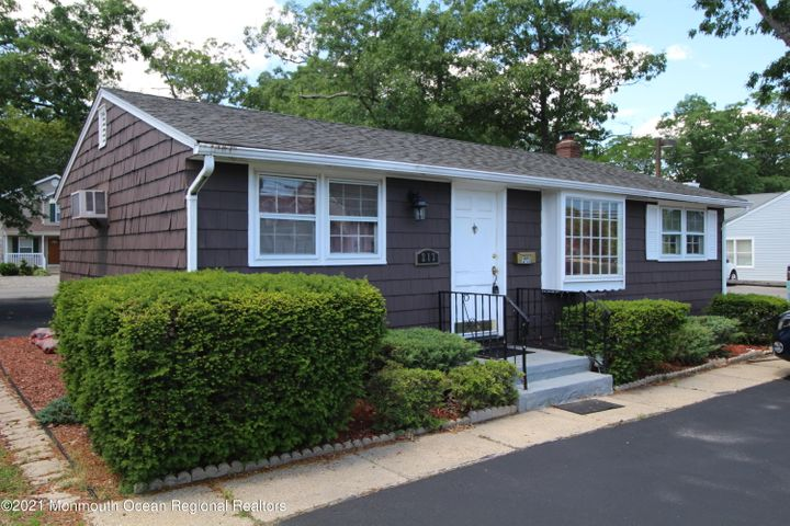 213 Lacey Road, Forked River, NJ 08731
