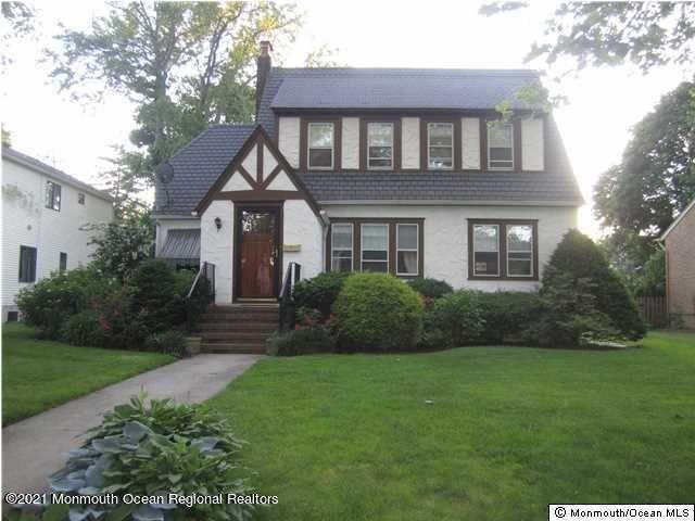 8 Roseld Court, WINTER, Deal, NJ 07723