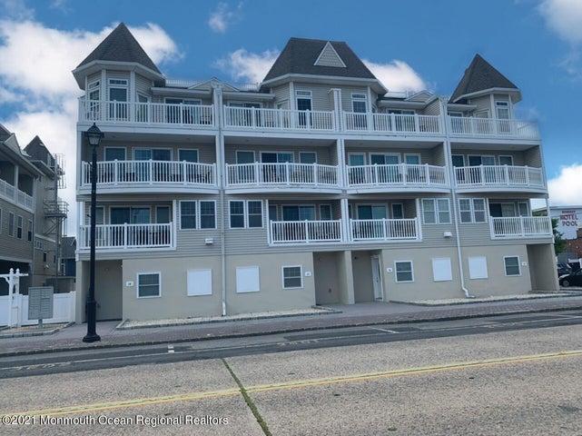 1301 Boulevard, 16, Seaside Heights, NJ 08751