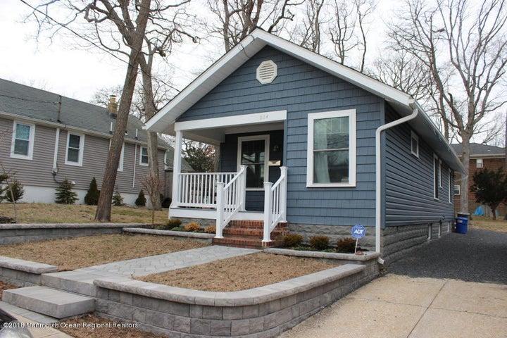 624 Redmond Avenue, Lake Como, NJ 07719