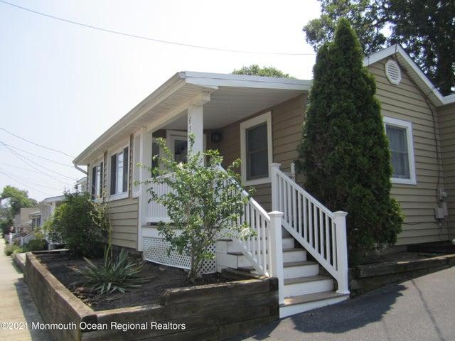 635 Redmond Avenue, Lake Como, NJ 07719