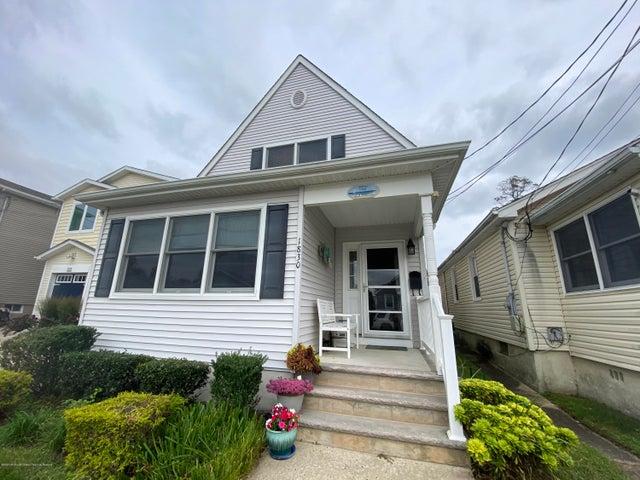1830 Fernwood Road, Lake Como, NJ 07719
