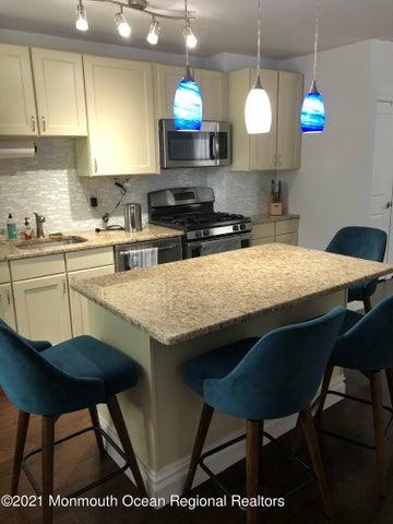 506 Ludlow Avenue, $2500 week, Spring Lake, NJ 07762
