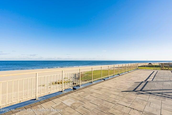 717 Ocean Avenue, 506, Long Branch, NJ 07740