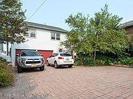 106 10th Avenue, apartment 2, Belmar, NJ 07719