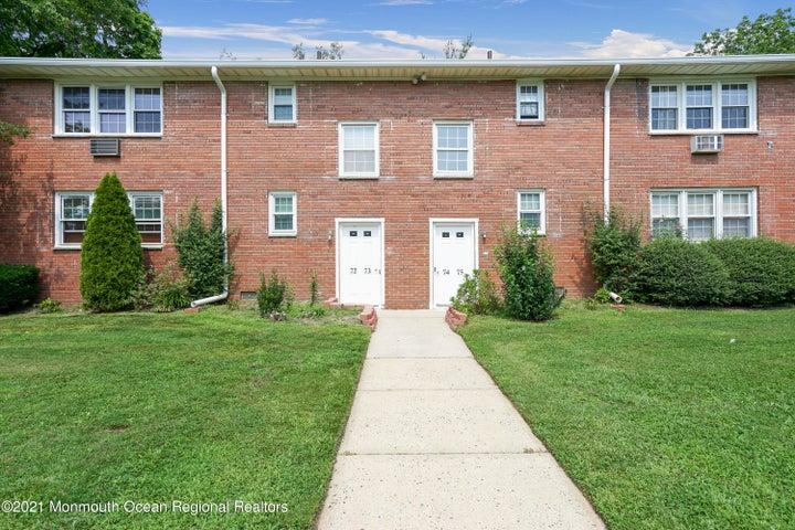 364 Westwood Avenue, 72, Long Branch, NJ 07740