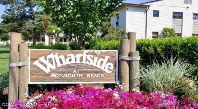 88 Wharfside Drive, Monmouth Beach, NJ 07750