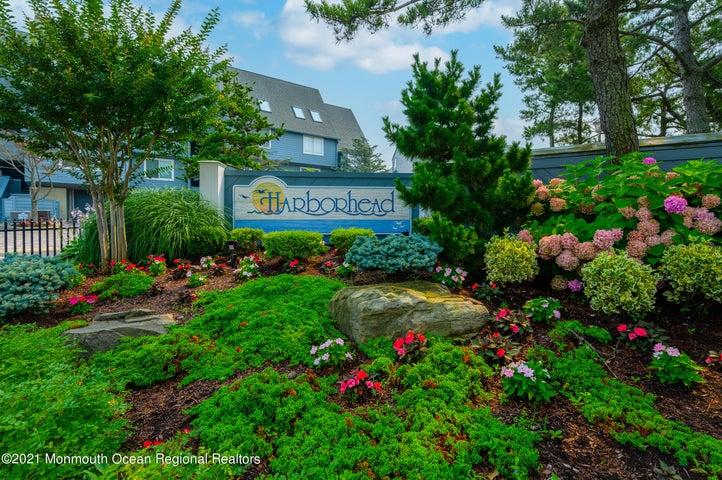 55 Harborhead Drive, 55, Point Pleasant Beach, NJ 08742
