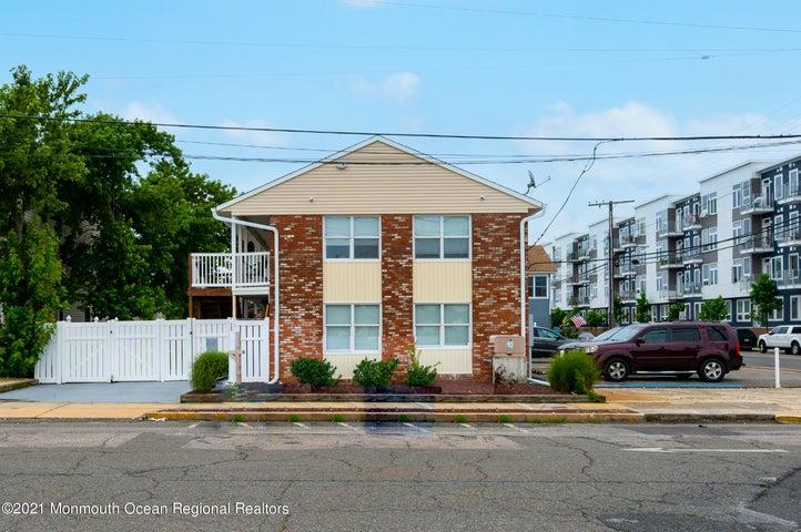 404 Bay Boulevard, 4, Seaside Heights, NJ 08751