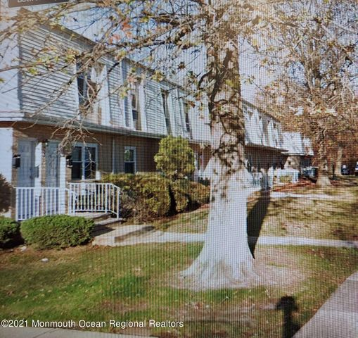 71 White Street, D, Eatontown, NJ 07724