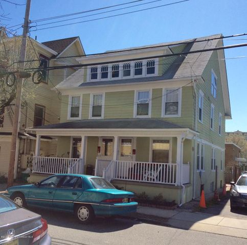 64 Mount Hermon Way, 1, Ocean Grove, NJ 07756
