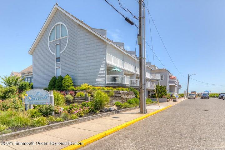 900 Ocean Avenue, 37, Point Pleasant Beach, NJ 08742