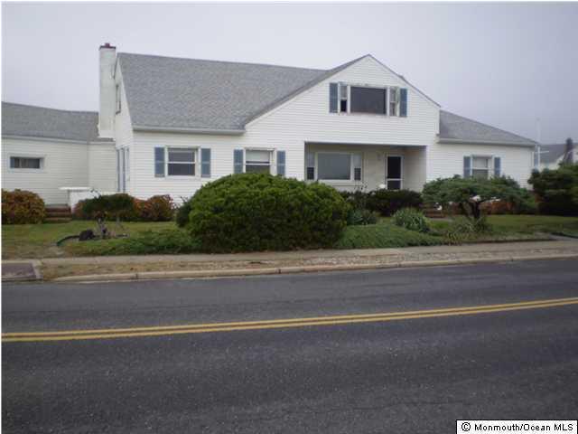 203 Ocean Avenue, 1, Avon-by-the-sea, NJ 07717