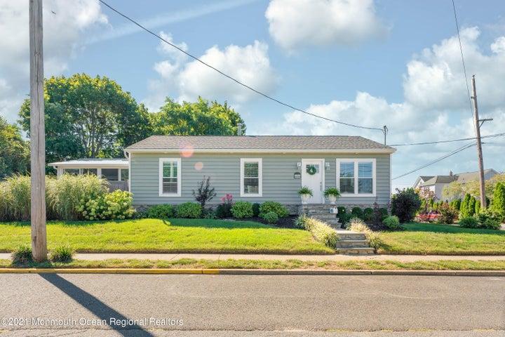 1746 Euclid Avenue, Lake Como, NJ 07719