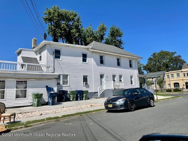 1500 Corlies Avenue, Neptune Township, NJ 07753