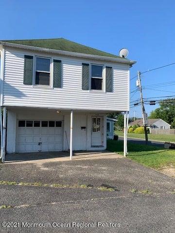 1428 6th Avenue, Neptune Township, NJ 07753
