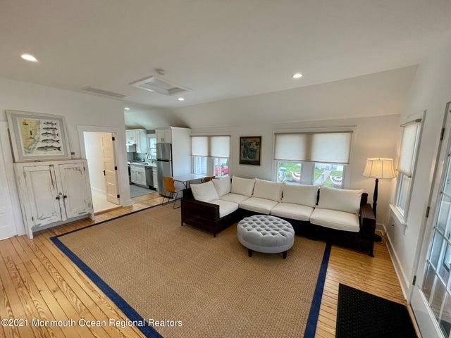 220 Lincoln Avenue, Rear, Avon-by-the-sea, NJ 07717