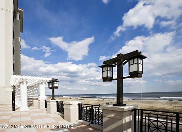 1501 Ocean Avenue, 2609, Asbury Park, NJ 07712