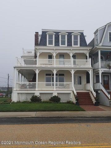 28 Ocean Avenue, 3, Ocean Grove, NJ 07756