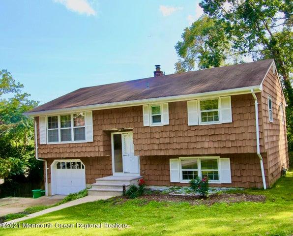 324 Prospect Avenue, Neptune Township, NJ 07753