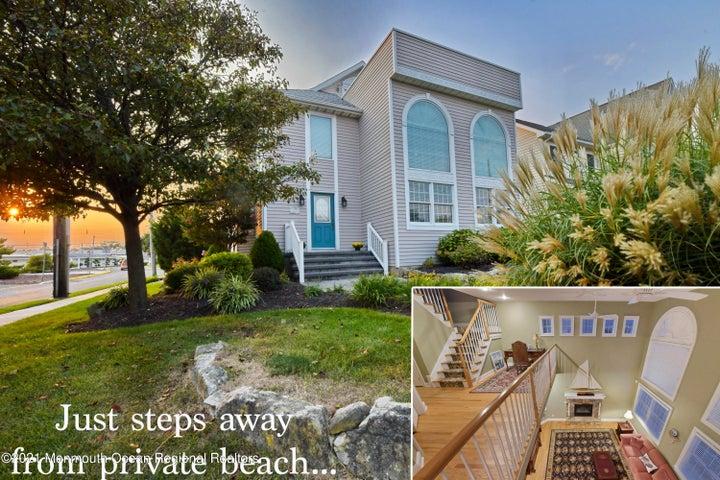1629 Ocean Avenue, Point Pleasant Beach, NJ 08742
